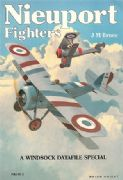 Nieuport Fighters Volume 2